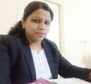 Advocate Ujwala Kale, Lawyer in Maharashtra - Pune (near Umred)