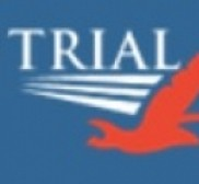 Attorney TrialLawyersforJustice, Lawyer in Iowa - Decorah (near Bunch)