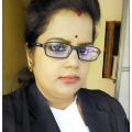 Law Firm Sn Family Law Group  Bhubaneswar - Housing board colony