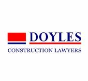 Attorney James Doyle, Lawyer in Sydney - Sydney