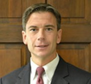 Attorney Nathan Cronic, Business attorney in Lagrange -