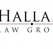Attorney Josephine Hallam, Criminal attorney in Scottsdale -
