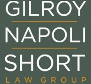 Attorney John Gilroy, Lawyer in Oregon - Portland (near Ashland)