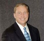Attorney Timothy P. Martin, Criminal attorney in Wheaton - Wheaton