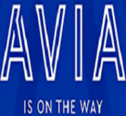 Attorney Avia Condos, Lawyer in Mississauga -