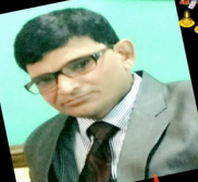 Advocate N K CHAUDHARY, Lawyer in Bihar - Patna (near Araria)