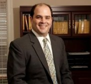 Attorney William Fava, Lawyer in Mississippi - Southaven (near Diberville)