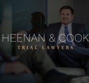 Attorney Joseph Cook, Lawyer in Montana - Billings (near Absarokee)