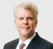 Attorney Rainey Law, LLP, Lawyer in Oklahoma - Oklahoma City (near Yuba)