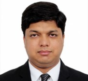 Advocate SBSLEGAL, Lawyer in Gujarat - Ahmedabad (near Talaja)