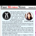 Advocate Purvi Shah, Business advocate in Mumbai - Fort cst