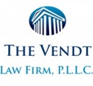 Attorney The Vendt Law Firm, P.L.L.C., Property attorney in United States -