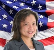 Attorney Alison Yew, Business attorney in San Jose -