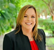 Attorney Melissa Dominguez, Immigration attorney in United States -