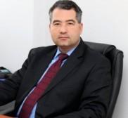 Attorney Mr Dimitar Vladimirov, Business attorney in Sofia - Sofia
