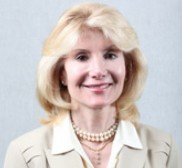 Attorney Martha Vanderhoof, Trusts attorney in Bethesda -