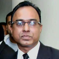 Attorney ADVOCATE  SWAGATAM  DUTTA. , Banking attorney in Chittagong - District and sessions  judge\\\'s  court Chittagong .
