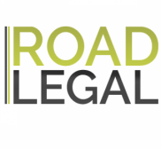 Advocate Road Legal