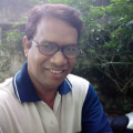 Advocate Meghanad Bhoi MA, LLB, Lawyer in Orissa - Bargarh (near Titlagarh)