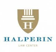 Attorney Jonathan E Halperin, Accident attorney in United States - Glen Allen