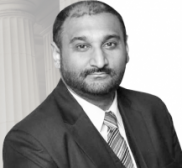Attorney Harpreet Saini, Criminal attorney in Ontario -