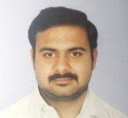 Advocate Yash Tiwari, Lawyer in Madhya Pradesh - Indore (near Gwalior)