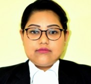 Advocate Jahnabee Sonowal , Marriage advocate in Pune - Pune