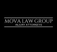 Advocate Chris Mova