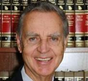 Advocate Lumuel Kemp - Dalton