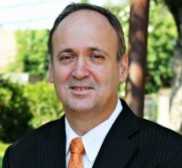 Attorney Michael D. Conroy, Criminal attorney in Covington -