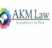 Attorney AKM LAW, Lawyer in Toronto - Toronto