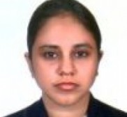 Advocate HEMLATA CHAUDHARY, Lawyer in Gujarat - Ahmedabad (near Surat)