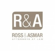 Attorney Divorce Attorney, Divorce attorney in United States -