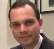 Attorney Christian Foyle, Lawyer in Perth - Perth