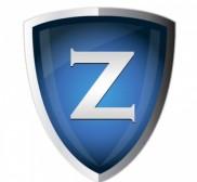Advocate Zimmet & Zimmet