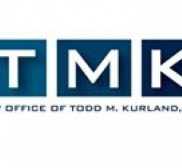 Attorney Todd Kurland, Contract attorney in United States -