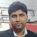 Advocate Palash Banerjee, Lawyer in West Bengal - Asansol (near Islampur)