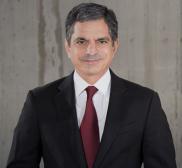 Advocate Ruben Cruz