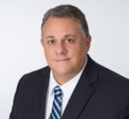 Advocate Serianni Law PA