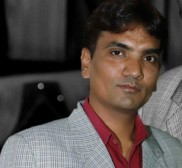 Advocate Chandrakant Verma, Lawyer in Madhya Pradesh - Indore (near Jaora)