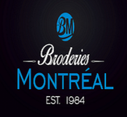 Attorney Broderies Montreal , Lawyer in Montreal - Montréal