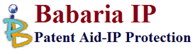 Advocate Patent Attorney In India | Ip Lawyer Babaria Ip  Co. Ahmedabad - Ahmedabad