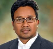 Advocate ABM Shahjahan Akanda Masum