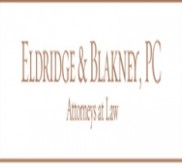 Attorney Eldridge & Blakney PC, Criminal attorney in United States - Knoxville
