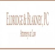 Attorney Eldridge & Blakney PC, Criminal attorney in United States - Knoxville