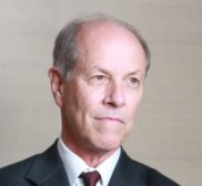 Attorney Steve Cron, Criminal attorney in United States - Santa Monica