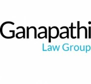 Attorney Nathan Ganapathi, Lawyer in Vancouver -