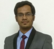 Advocate Sreejith Nair, Lawyer in Gujarat - Vapi (near Ankleshwar)