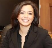 Attorney Lisa Angela, Lawyer in Fremont - 38350 Fremont Blvd Ste 203,  Fremont, CA – 94536
