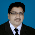 Advocate Ad. P .P. Gupta, Lawyer in Uttar Pradesh - Varanasi (near Fatehganj West)